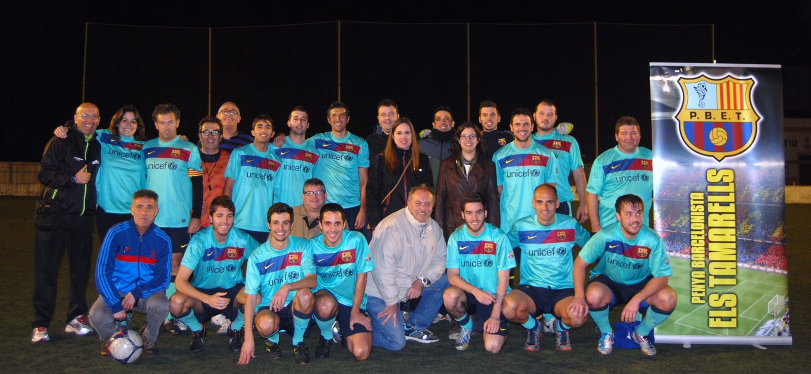 equip-pb-els-tamarells-2