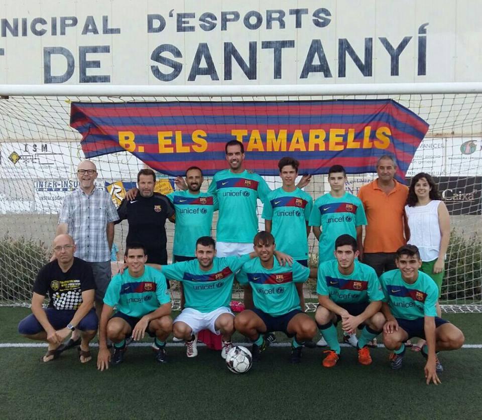 equip-pb-els-tamarells