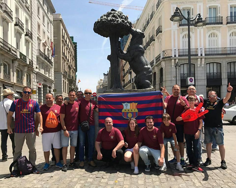 la-pb-els-tamarells-davant-el-monument-de-el-oso-y-el-madrono