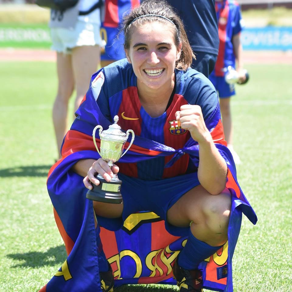 mariona-caldentey-campiona-de-la-copa-de-la-reina-2017