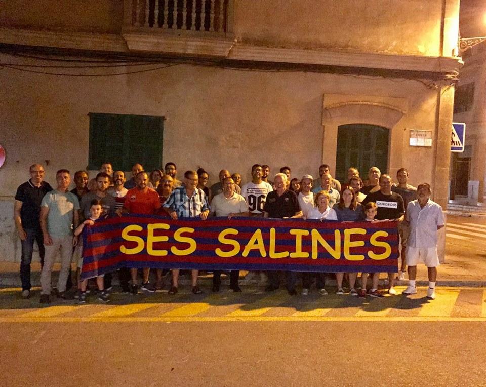 socis-a-ses-salines-3