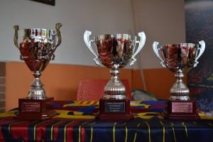 els-trofeus