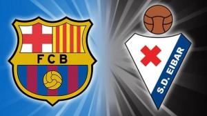 fc-barcelona-sd-eibar