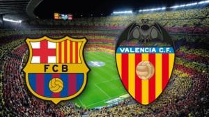 fc-barcelona-valencia