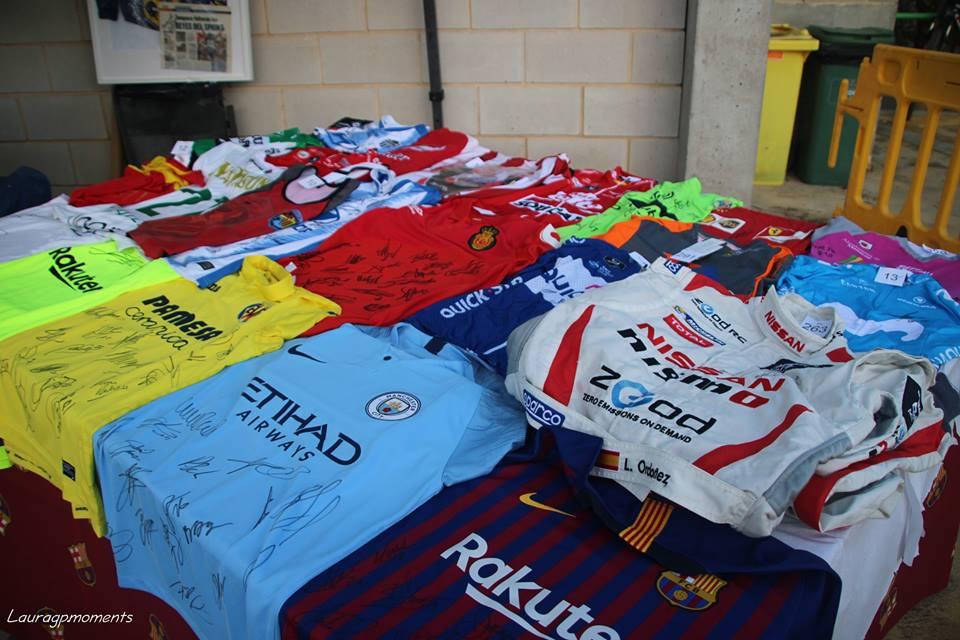 samarretes-signades