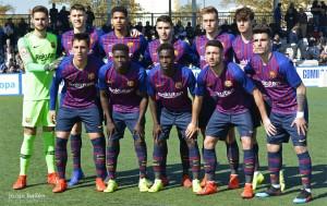 fc-barcelona-b-20191