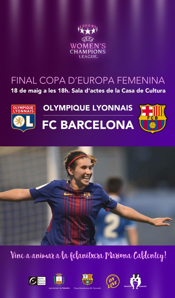 cartell-final-champions-20192