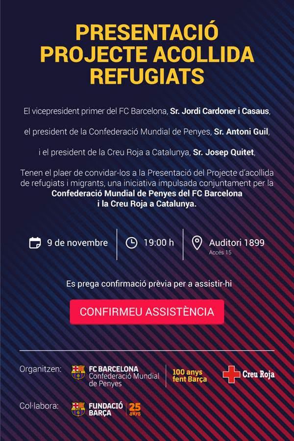 presentacio-del-programa-refugiats