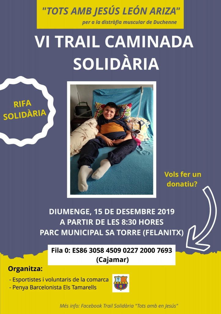 cartell-trail-solidaria-2019