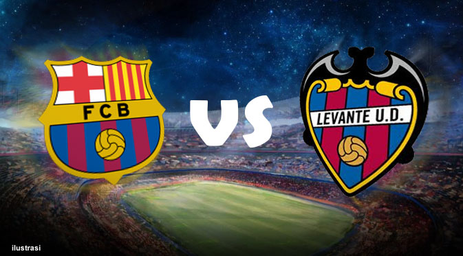 fc-barcelona-llevant-ud