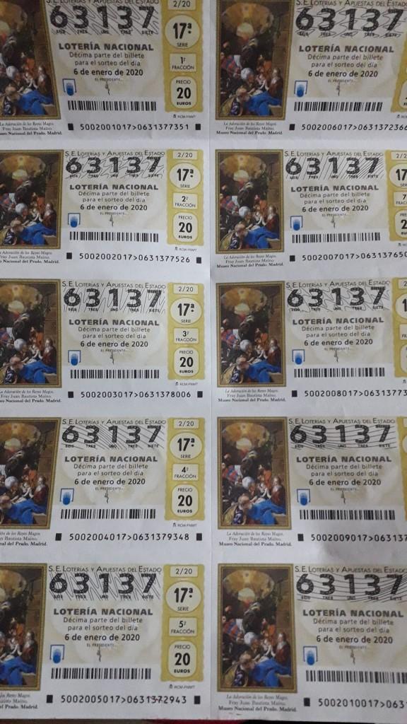 loteria-de-reis-2020-pb-els-tamarells
