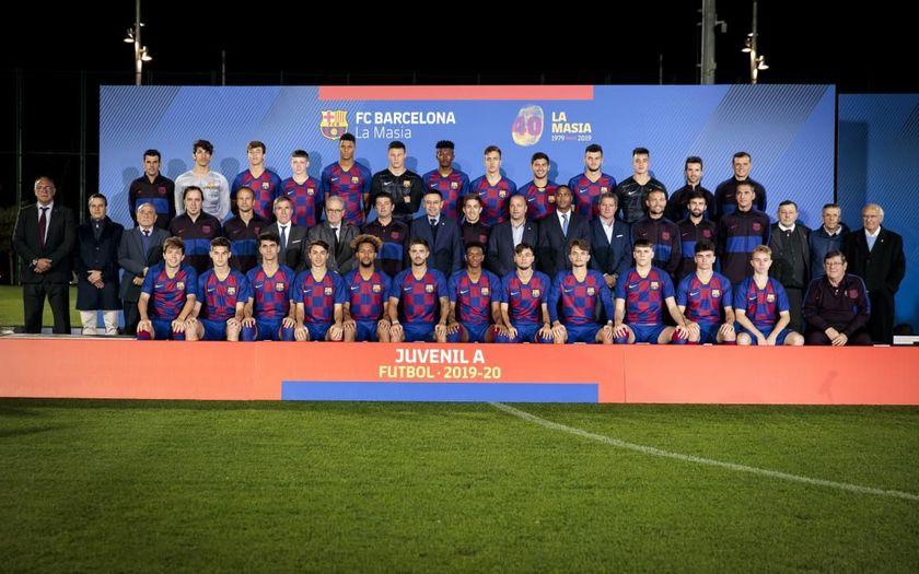 equip-juvenil-a-fc-barcelona-2019-2020