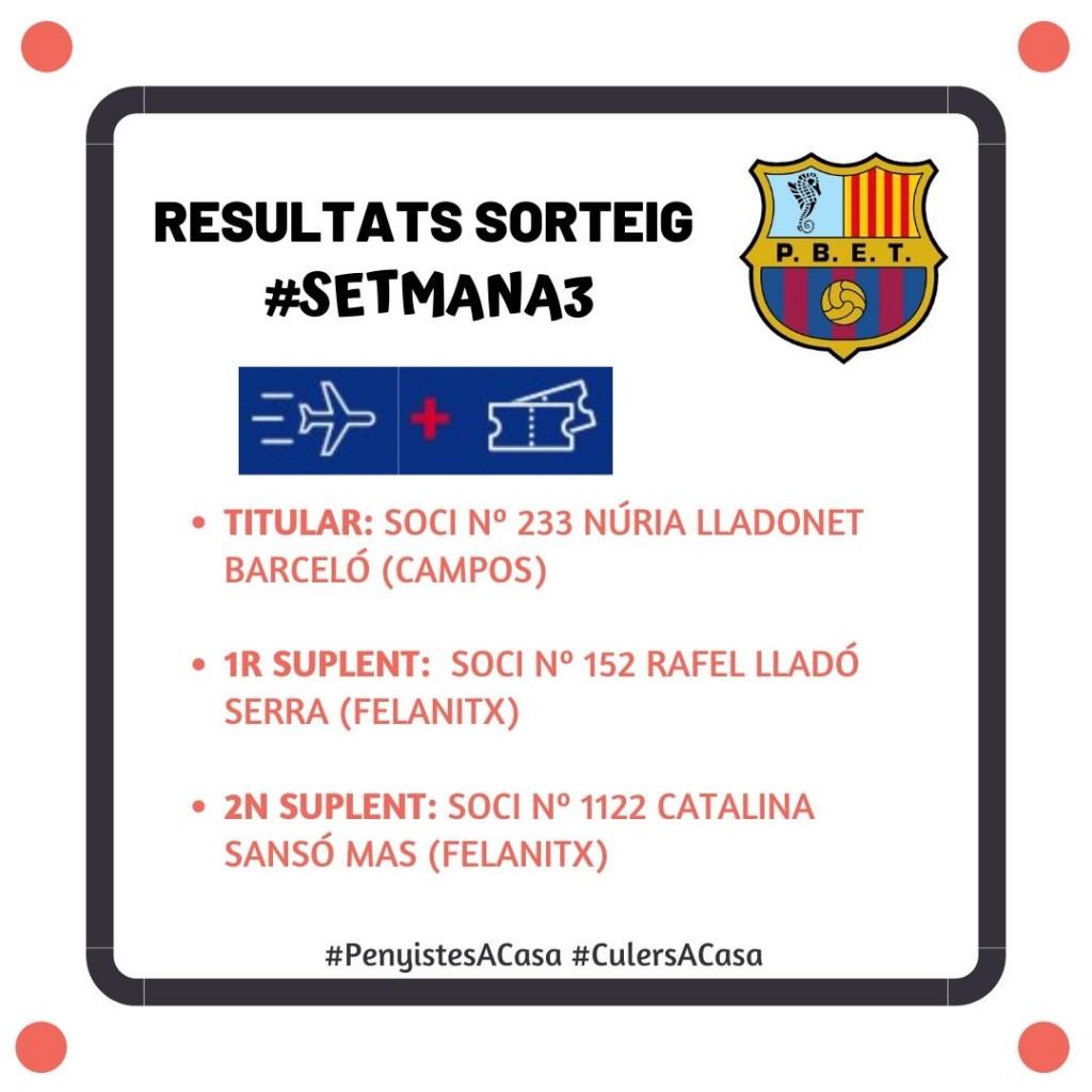 resultats-tresors-setmana-3