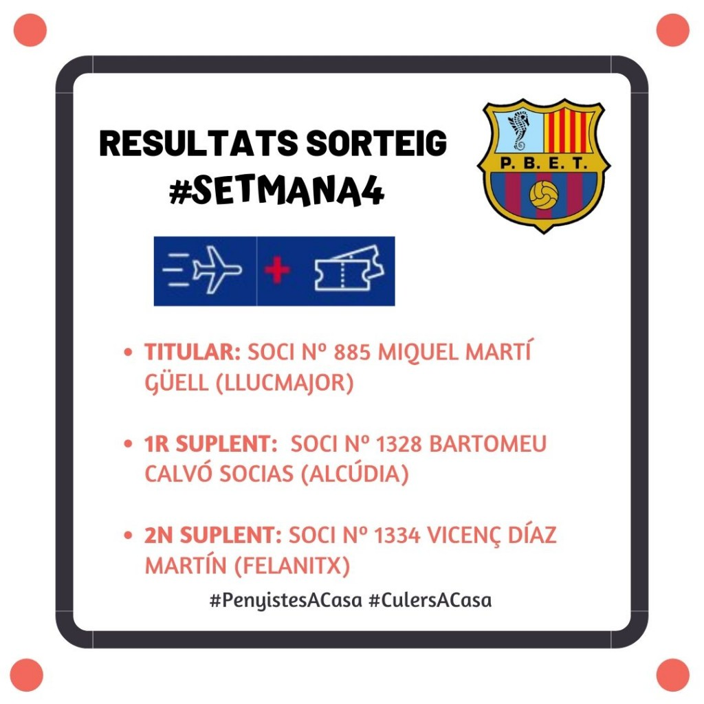 resultats-samarreta-setmana-4
